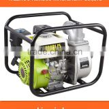 2014 Factory price wholesale High quality Gasoline water pump gasoline generator spare parts honda gx160 168f