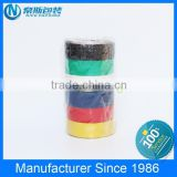 Alibaba Best high temperature heat insulation tape, Air conditioning Polyester insulation tape