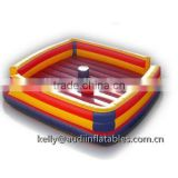 American Gladiators Joust Sticks Inflatable Jousting Games Gladiators Joust