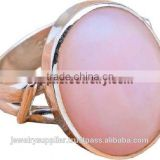 Silver With Semiprecious Stones Jewellery 925 Where To Buy Costume Jewelry Wholesale Rings
