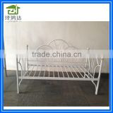 kids metal bed and The princess metal bed ,wrought iron bed