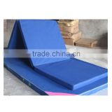 high quality Gymnastic Landing Mats/Gymnastic Crash Mats