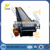 Energy mineral equipment Belt Conveyor