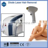 2015 The Most Popular Laser Diode 2000w Strong Power! 808 Depilation Diode Laser Hair Removal With CE Approved