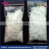 magnesium chloride 40%-47% flake from big factory