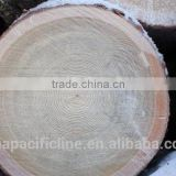 PINE/ SPRUCE/ BIRCH / HARDWOOD / LARCH WOOD LOGS TIMBER RUSSIAN ORIGIN WHOLESALE