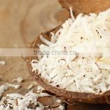 VIETNAM COCONUT - KeGo Co., ltd