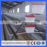 Guangzhou Factory chicken cage, laying battery hens cage, poultry farming cage equipment