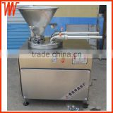 Hydraulic Electric Automatic Sausage Maker stuffer