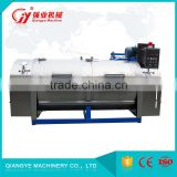 China Industrial Laundry Equipment Industrial Washer And Dryer Prices