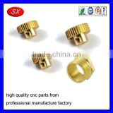 customized metal support motor,knurled small plug bushing fittings micro metal gear motor