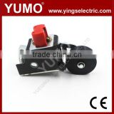S3-B1370/S3-A1371 limit switch Elevator limit switch