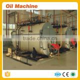 10TPD soybean oil press machine price sunflower oil production equipment corn oil press machine