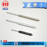 China accessories Gas spring mechanism for wall bed/assists gas spring