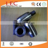 Prestressed Concrete Single Expansion Anchor