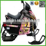 Cheap snowmobiles for sale(S-03)