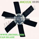 JHCOOL fan blade for industria air cooler