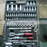 new 2014 tool box manufacturer tractor China wholesale alibaba SS095A01 professional auto mentence 94pcs socket tool set