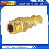 China Products Air Quick Coupler SUD1-2PM