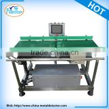 SW-C320 food bags check weigher, food package conveyor checkweigher .online checkweigher