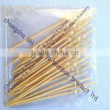 bamboo skewer in bulk