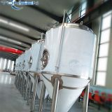 1000L large beer brewery fermenting equipment for sale