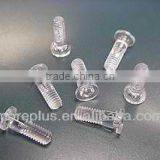 T- Head Socket Cap Screws Plastic Screw