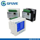 FU2200A digital Ethernet power meter with data logger