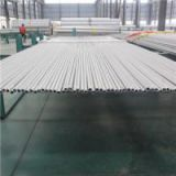 ASTM A269 TP321 Stainless Steel Seamless Pipe