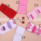 baby stocking ,kids socks,leg warmers,