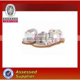 Children's Sandals, customized design