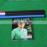 17 inch belly long golf Putter Grips
