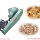 Hot selling tunisia wood shaving machine for sale tunisia wood shaving machine supplier