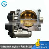 Wholesale Genuine Quality Throttle Body 12615503