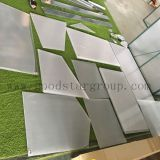 Greenhouse 10 x 8ft 6mm Polycarbonate Panel Aluminium Green houses