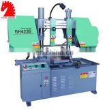 Supply GH42 series double column the band saw machine
