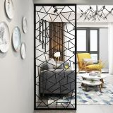 screen partition room dividers decorative screen panels