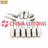 diesel pump nozzle size-diesel injection nozzles-diesel injector tips 0 433 171 147/DLLA148P164 for DAF DNDT 620