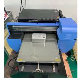 Start your business with Hanhuang UV Printer