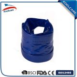 Reusable Multipurpose Cold Hot Pack