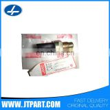 88VB 15520 AA For Genuine Parts Auto Stop/Reverse Light Switch