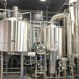 ZYBREW Turnkey Craft Brewery