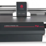 TANG G5-UV FLATBED PRINTER