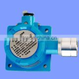 Fixed chlorine gas leak detector cl2 gas sensor