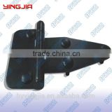 01214 Trailer container hinge