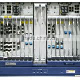Huawei OptiX OSN8800 SDH OTN optical transmission equipment