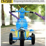 hot sale cheap kids tricycle philippines for sale
