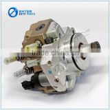 0445020043 Bosch Diesel Fuel Injection Pump Parts