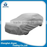 newly uv hail sun protection covers for cars plastic car cover