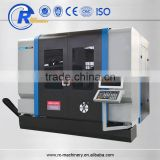 VS80160 5 axis cnc machine center from factory